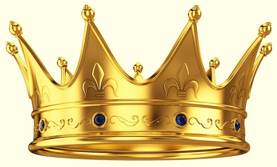King Kontakte